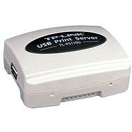 TP-LINK TL-PS110U - Printserver