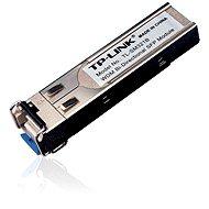 TP-LINK TL-SM321B - Modul