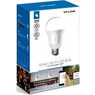 TP-LINK LB100 - LED žiarovka