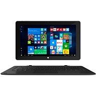 TrekStor SurfTab twin 11.6/Hviezdny tablet - Tablet PC