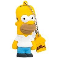 Tribe 8 GB Homer - Flash disk