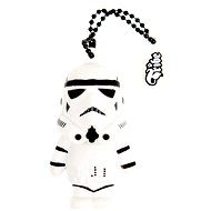 Tribe 8 GB Stormtrooper - Flash disk