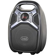 Trevi Karaoke XF 500 - Reproduktor
