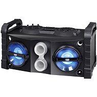 Trevi Karaoke XF 700 - Reproduktor