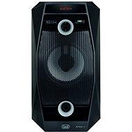 Trevi Karaoke XF 800 - Reproduktor