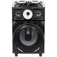 Trevi Karaoke XF 1800 - Reproduktor