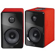 Trevi AVX 570 BT červené