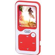 Trevi MPV 1780 - MP3 prehrávač