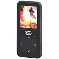 Trevi MPV 1780 SB - MP3 prehrávač
