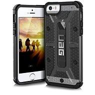 UAG Composite Case Ash iPhone 5/5S - Ochranný kryt