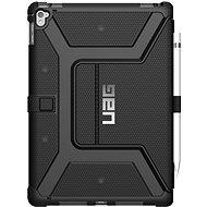 UAG Folio Case Black iPad Pro 9.7 '' - Ochranný kryt