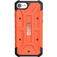 UAG Pathfinder Rust Orange iPhone 7/6s - Ochranný kryt