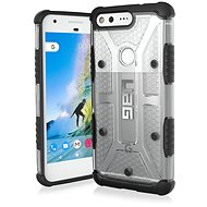 UAG Plasma case Ice Clear Google Pixel