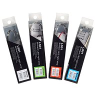 SilverStone LS01 - LED pás