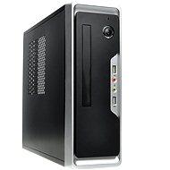 Eurocase Wi-01 - Počítačová skriňa