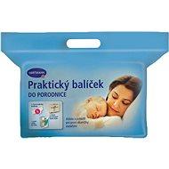 HARTMANN Praktický balíček do pôrodnice - Súprava