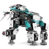 Ubtech Jimu Inventor Kit - Robot