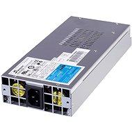 Seasonic SS-460H1U 80+ - Počítačový zdroj