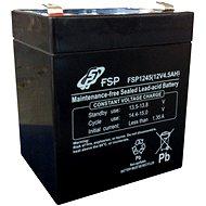 Fortron 12V / 4.5Ah batérie pre UPS Fortron / FSP - Batéria