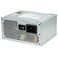 Fortron FSP200-50GSV-5K - Počítačový zdroj