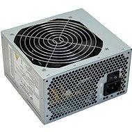 Fortron FSP400-60HHN 85+ - Počítačový zdroj