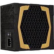 Fortron Aurum Xilenser 500 - Počítačový zdroj
