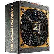 Enermax Revolution87 + 850W Gold - Počítačový zdroj