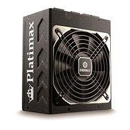 Enermax Platimax 1350W Platinum - Počítačový zdroj