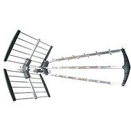 Solight HN59-LTE vonkajšia - Anténa