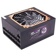 Zalman ZM850-EBT - Počítačový zdroj