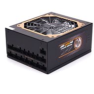 Zalman ZM1200-EBT - Počítačový zdroj