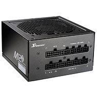 Seasonic M12II-620 Evo - Počítačový zdroj