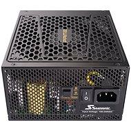 Seasonic Prime SSR-850GD - Počítačový zdroj