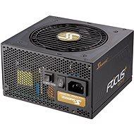 Seasonic Focus Plus 550 Gold - Počítačový zdroj