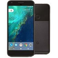 Google Pixel XL Quite Black 32 GB - Mobilný telefón