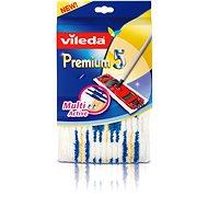 VILEDA Premium 5 mop MultiActive - Mop