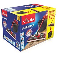 VILEDA Ultramax set BOX - Mop