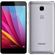Honor 5X Grey Dual SIM - Mobilný telefón
