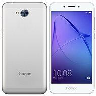 Honor 6A Silver - Mobilný telefón