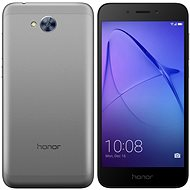 Honor 6A Grey - Mobilný telefón