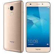 Honor 7 Lite Gold - Mobilný telefón