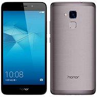 Honor 7 Lite Grey - Mobilný telefón