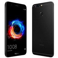Honor 8 PRO Black - Mobilný telefón