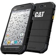 Caterpillar CAT S30 Dual SIM - Mobilný telefón