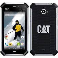 Caterpillar CAT S50 - Mobilný telefón