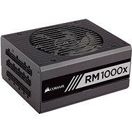 Corsair RM1000x - Počítačový zdroj
