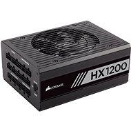 Corsair HX1200 - Počítačový zdroj