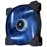 Corsair SP140 modrá LED - Ventilátor