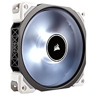 Corsair ML120 PRO LED biely - Ventilátor