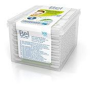BEL Premium vatové tyčinky 300 ks